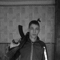 Станислав, 24 года, Водолей, Горловка