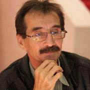 Ренат, 59, г.Лиман