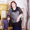 Елена, 47, г.Томск