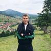 olexiy, 24, г.Хмельницкий