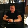 Darius, 32, г.Вильнюс