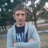 Александр, 34, г.Булаево