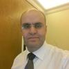 Saad Kallas, 20, г.Бейрут