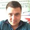 Павел, 29, г.Лотошино