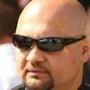 Tibor Orsós, 47, г.Sopron