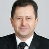 Александр, 53, г.Кропивницкий (Кировоград)