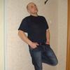 Ромыч, 37, г.Углич