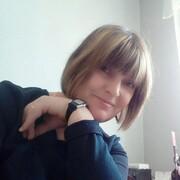 Татьяна, 52, г.Первоуральск