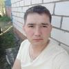 Рошаль, 24, г.Казань