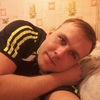 денис, 26, г.Кутулик