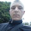 Саша, 23, г.Першотравенск