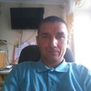 Наиль, 40, г.Лениногорск