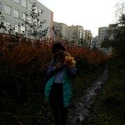Алина, 17, г.Владикавказ