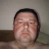 Геннадий, 47, г.Костанай