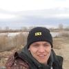 Baha, 26, г.Актобе (Актюбинск)