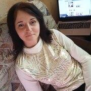 Дарья, 26, г.Запорожье
