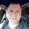 Ваня, 31, г.Павлоград