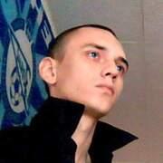 Андрей 32 Глазов