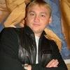 Евгений, 33, г.Лутугино