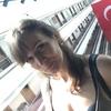 Наташа, 41, г.Запорожье