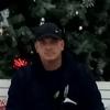 Иван, 41, г.Колпино