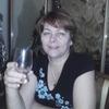 Наталья, 61, г.Ноябрьск