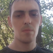 Дмитрий 34 Кропивницкий