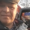 константин, 41, г.Брянск