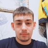 Алексей, 22, г.Братск
