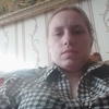 Людмила, 32, г.Видное