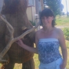 Anastasiya, 35, Golyshmanovo