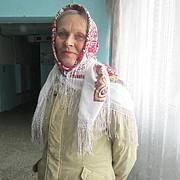 Тучка 59 лет (Дева) хочет познакомиться в Шимске