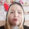 Юлия, 33, г.Рубцовск