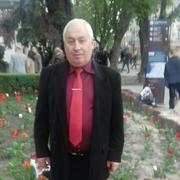 іван 50 Тернополь