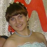 дарья, 28, г.Кулунда