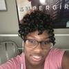 Angel Rawlings, 30, Branchville