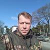 Vitaliy, 46, Arkhipo-Osipovka