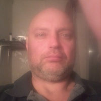 ОМихаил, 44 года, Водолей, Сочи