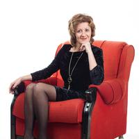 Юлия, 51 год, Дева, Екатеринбург