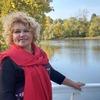Ирина, 38, г.Саратов