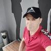 Евгений Мысышин, 33, г.Вроцлав
