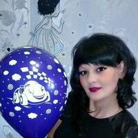 Олеся, 29 лет, Рыбы, Павлодар
