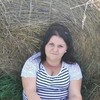 Natalya, 38, Klin