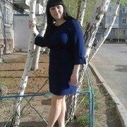 Наталья, 32 года, Близнецы