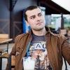 Слава, 29, г.Браслав