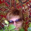 Лена, 45, г.Рязань