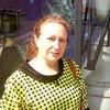 Людмила, 46, г.Голицыно