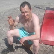 Дима, 31 год, Близнецы
