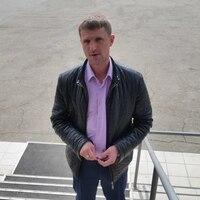 Андрей, 28 лет, Козерог, Иркутск