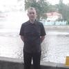 Алексаидр, 37, г.Липецк